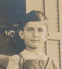 Jimmie Muffly