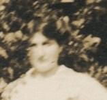 Ruth Muffly