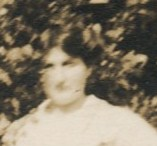 Ruth.Muffly.circa.1912