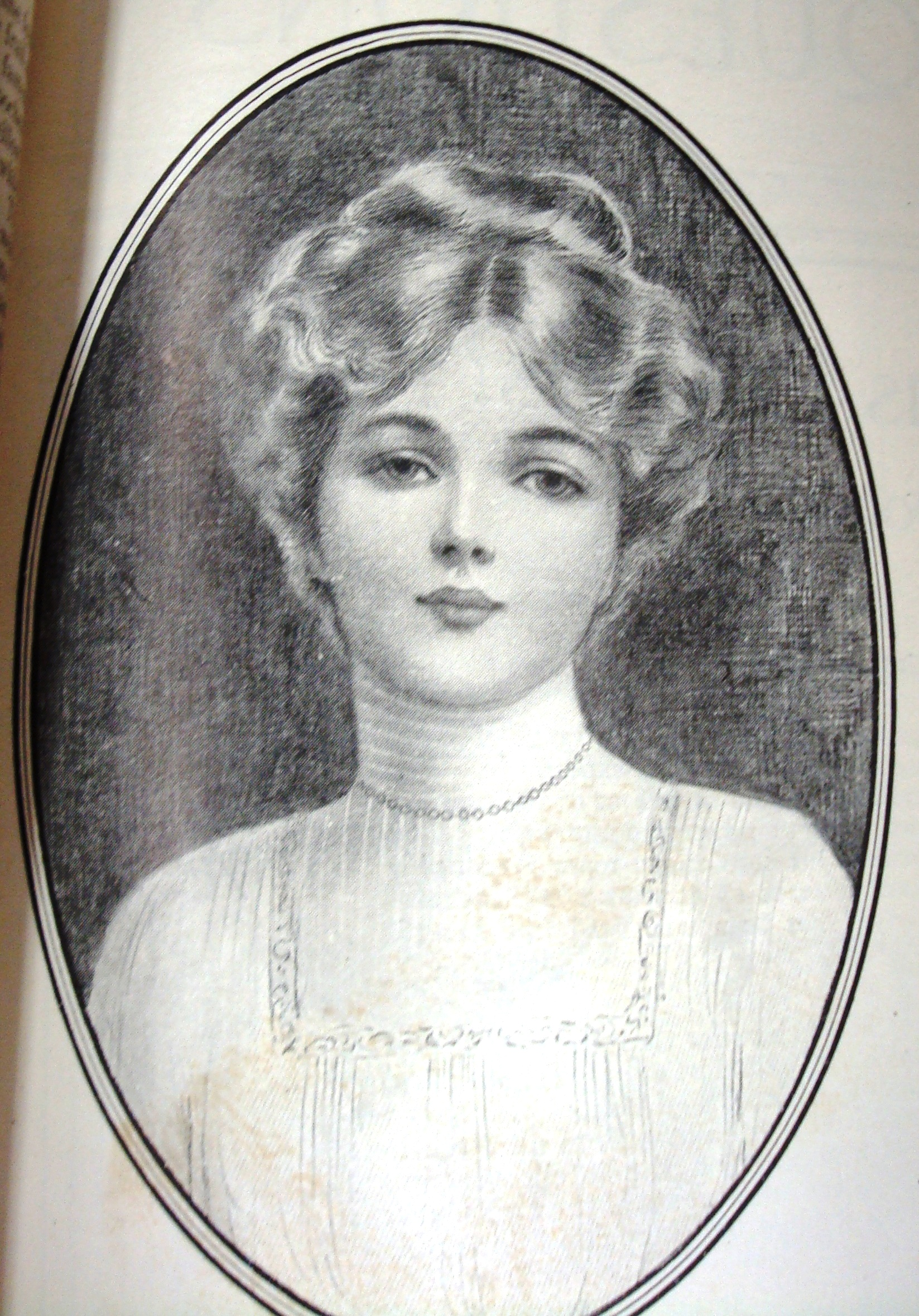 what is the best haircut for me 1911 hairstyles subtitle real time at a 1914 | dsc04462 crop