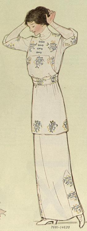 1913-06-26.e