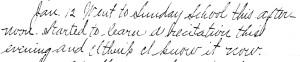 diary.1.12.13