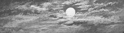 moonlight.2.crop