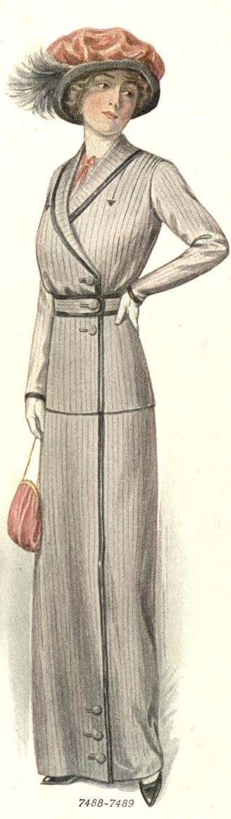 1913-03-41.d