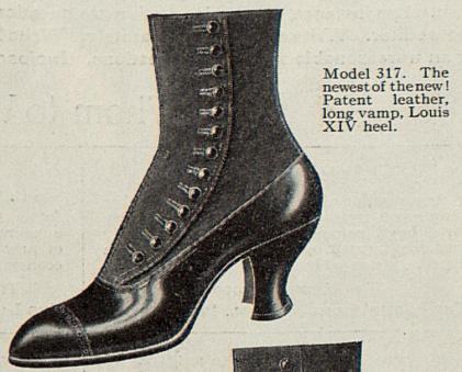 1913-10-55.c