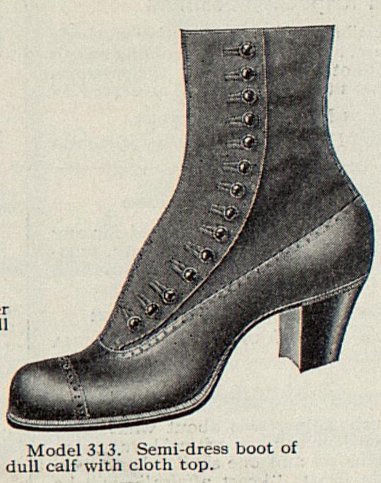 1913-10-55.e