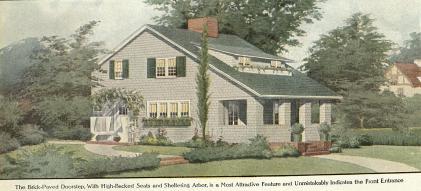 1913-04-98.a