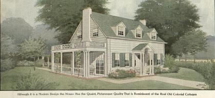 1913-04-98.d