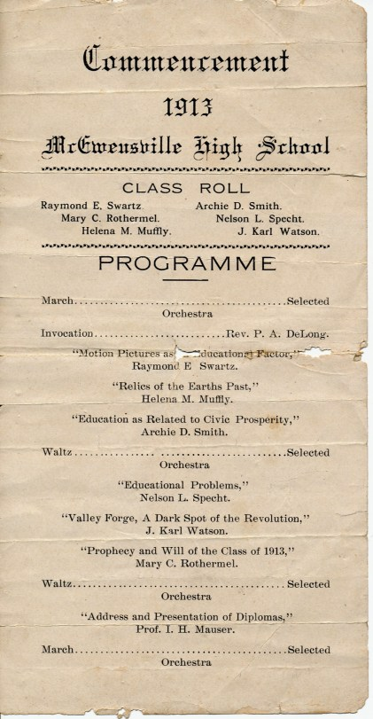 commencement.program.1
