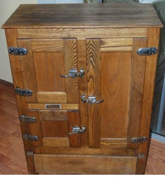 Build Wooden Ice Chest Plans Free DIY PDF wine cart plans « rare77yje