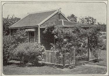 1913-06-72.b