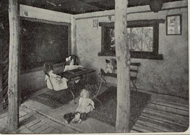 1913-06-72.d
