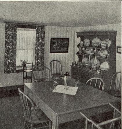 1913-10-52.b