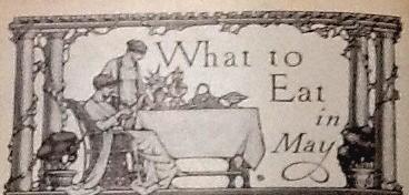 may.1913.menu