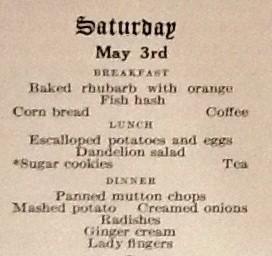 menu.may.3.crop