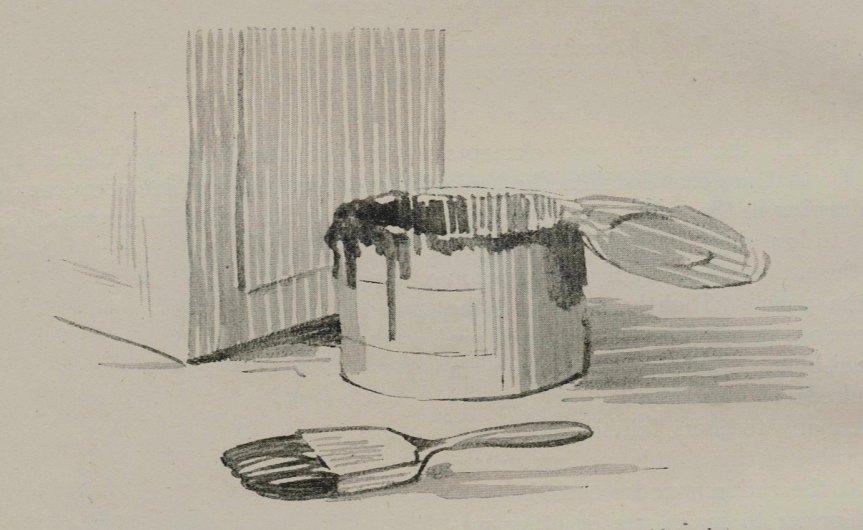 Fig. III