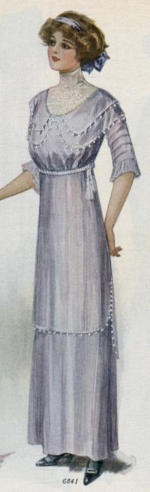 Source: Ladies Home Journal (July, 1912)