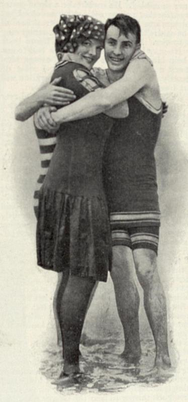 1913-08-03.b