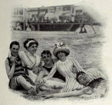 1913-08-03.d