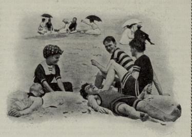 1913-08-03.e