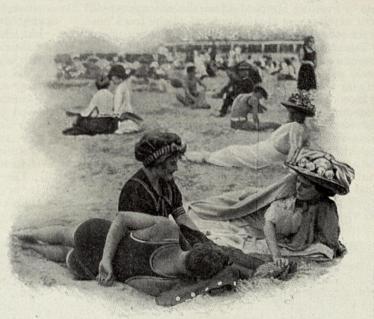 1913-08-03.g