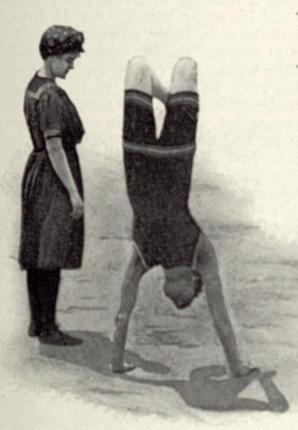 1913-08-03.h