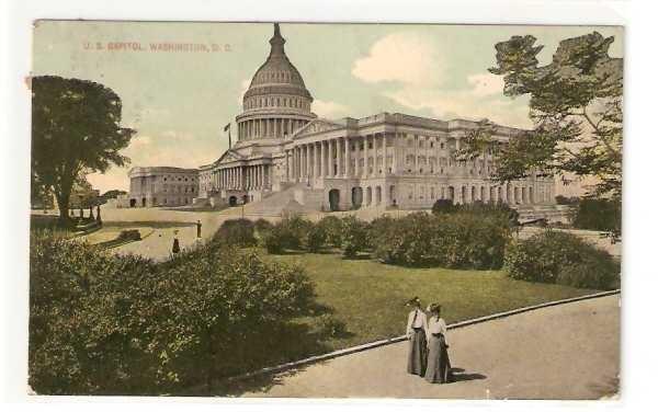 DC.capitol.1913
