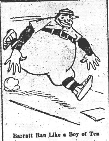 milton.standard.6.26.13.baseball.a