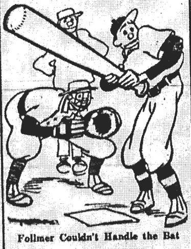 Milton.standard.6.26.13.baseball.b
