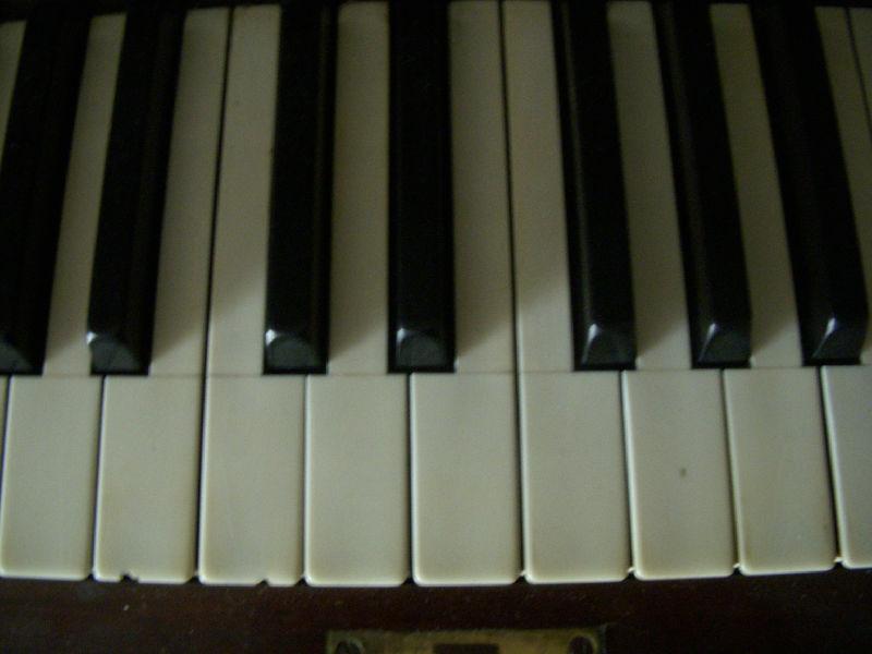 piano.keys