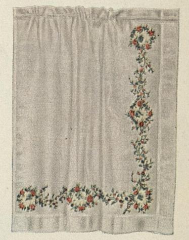 Ladies Home Journal (July, 1913)