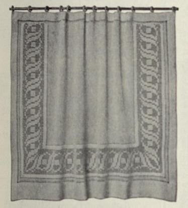 Ladies Home Journal (August, 1913)