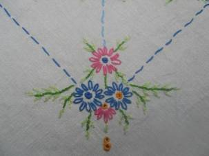 emboidery