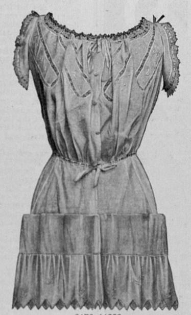 1913-08-33.b