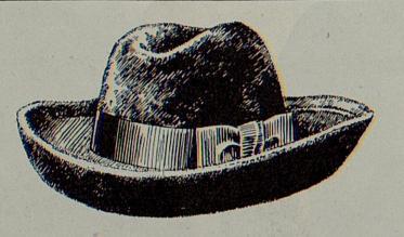 1913-09-76.a