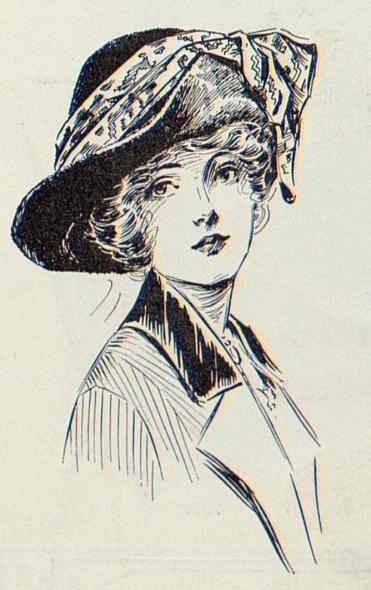 1913-09-76.b