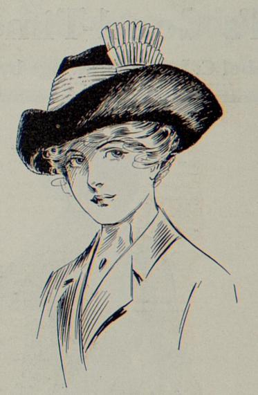 1913-09-76.c