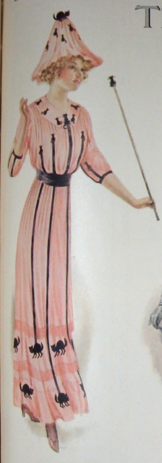 pink.witch.costume.1912