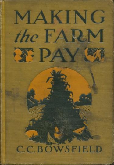 farm.book
