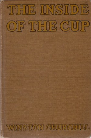 The.inside.of.the.cup