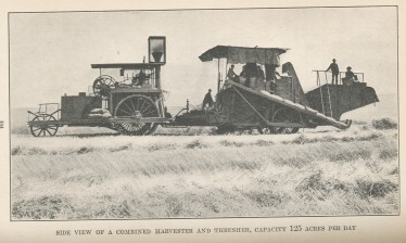 wheat.large.harvester