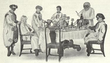 1913-10-103.crop