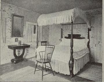 1913-10-52.a