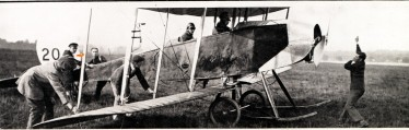 Aviation.2