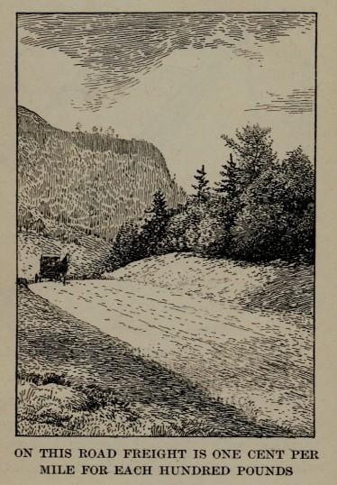 rural.arithmetic.p. 87