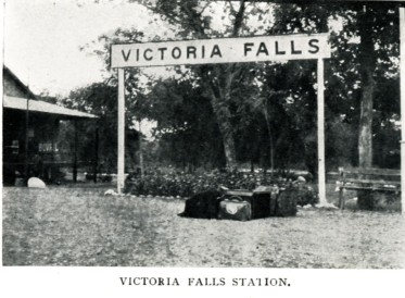 victoria.falls.1