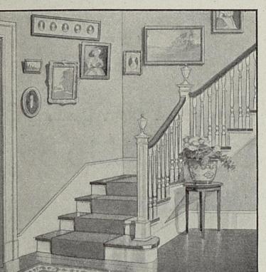 1913-11-49.a