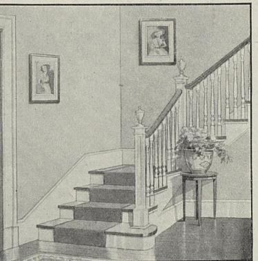 1913-11-49.b