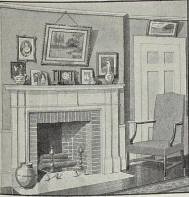 1913-11-49.e