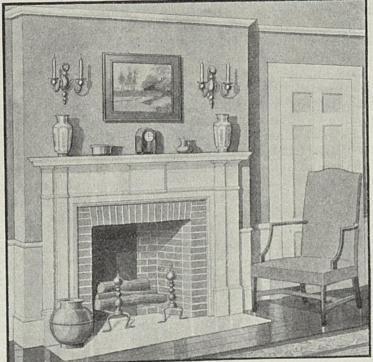 1913-11-49.f